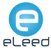 eLeed