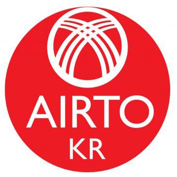AIRTO KR